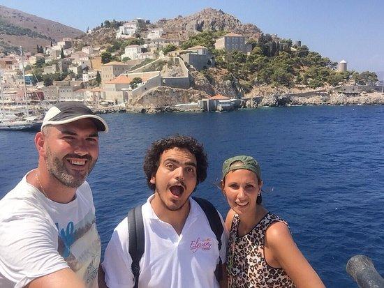 Μαραθώνας, Ελλάδα: photo0.jpg