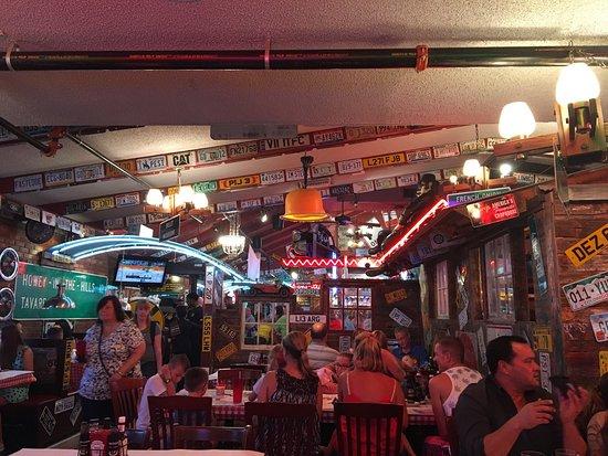 Haines City, FL: photo0.jpg