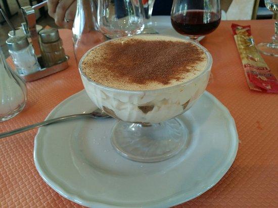 Enghien Les Bains, ฝรั่งเศส: TA_IMG_20160820_143238_large.jpg