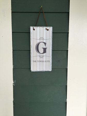 Greenville Inn at Moosehead Lake: photo1.jpg