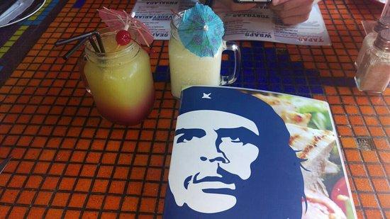 Cafe Havana: IMG-20160820-WA0000_large.jpg