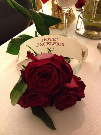 Hotel Excelsior : photo0.jpg