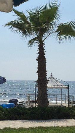 Kefalos Beach Tourist Village: photo1.jpg
