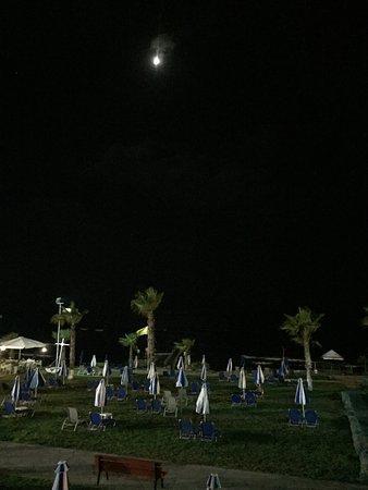 Kefalos Beach Tourist Village: photo2.jpg