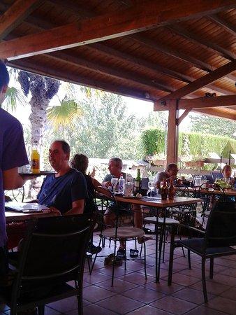 Boltaña, España: TA_IMG_20160820_150001_large.jpg