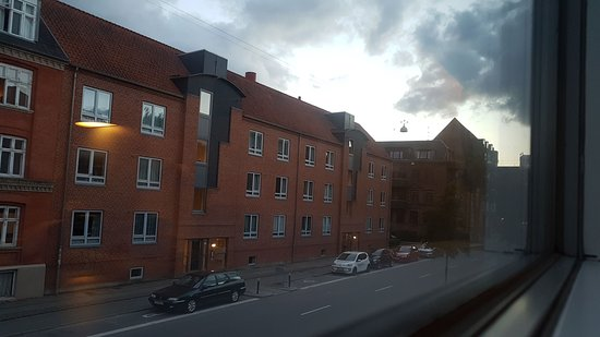 Frederiksberg Bild