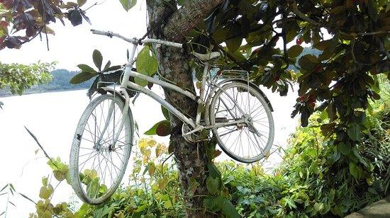 Плейку, Вьетнам: IMAG8110_large.jpg
