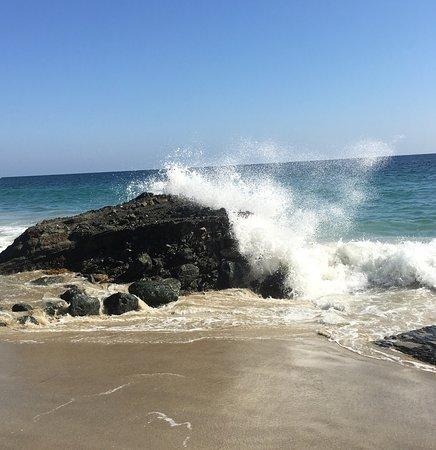 1,000 Steps Beach: photo4.jpg