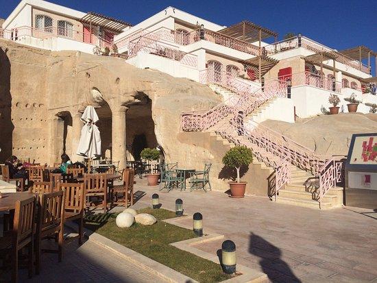 Petra Guest House Hotel 92 9 Updated 2018 Prices Reviews Jordan Wadi Musa Tripadvisor
