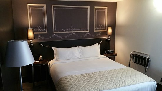 Hotel Beauchamps : 20160716_145820_large.jpg