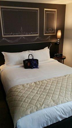 Hotel Beauchamps : 20160716_150040_large.jpg