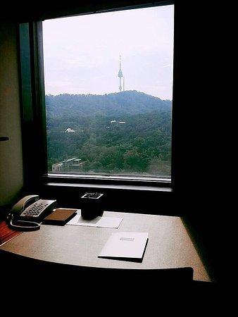 The Shilla Seoul: photo3.jpg