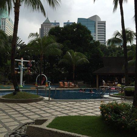 Edsa Shangri-La: photo0.jpg