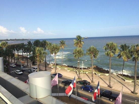 Crowne Plaza Santo Domingo: photo4.jpg