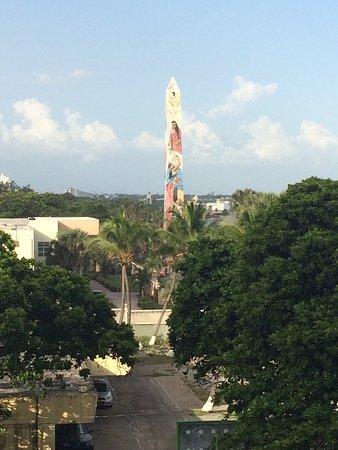 Crowne Plaza Santo Domingo: photo5.jpg