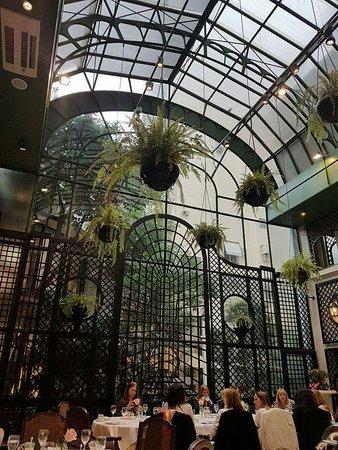 Alvear Palace Hotel: FB_IMG_1471698171590_large.jpg