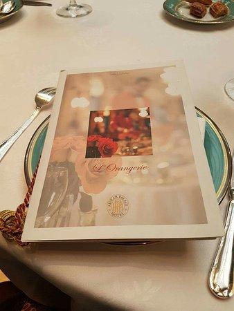 Alvear Palace Hotel: FB_IMG_1471698177253_large.jpg