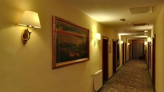 Hotel Balnea Superior: IMG_20160815_201029_large.jpg
