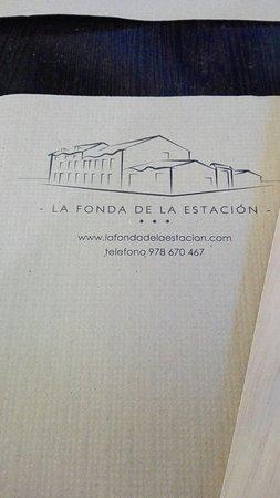La Puebla de Valverde, สเปน: IMG_20160820_140042_large.jpg