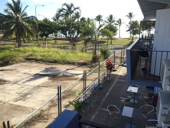 The Strand Motel: 2018 Prices & Reviews (Townsville) - Photos of Motel - TripAdvisor