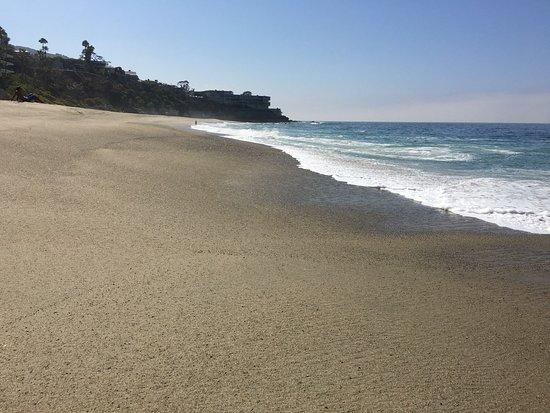 Table Rock Beach: photo1.jpg