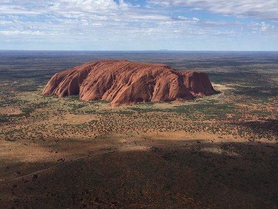 Yulara, Australia: photo3.jpg