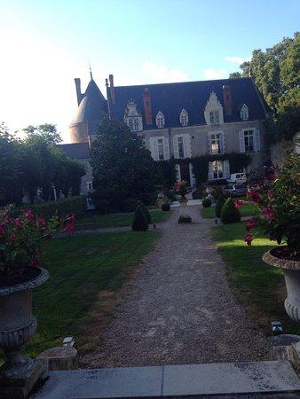 Charge, Francja: photo1.jpg