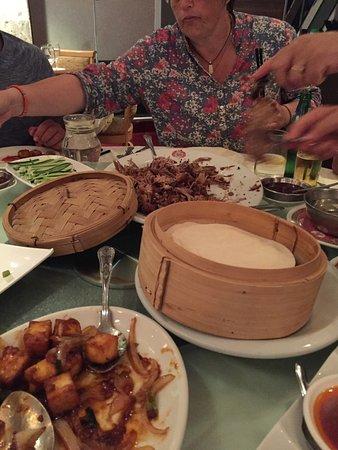 The Peking: photo2.jpg