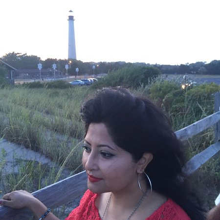Cape May Lighthouse: photo1.jpg