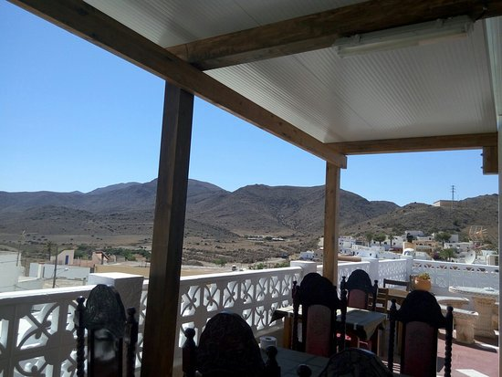 Pozo de los Frailes, Spagna: P60820-160439_large.jpg