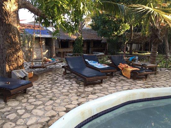 Ibo, Mozambique: photo0.jpg