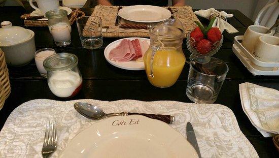 Casa Romantico: IMG-20160820-WA0000_large.jpg