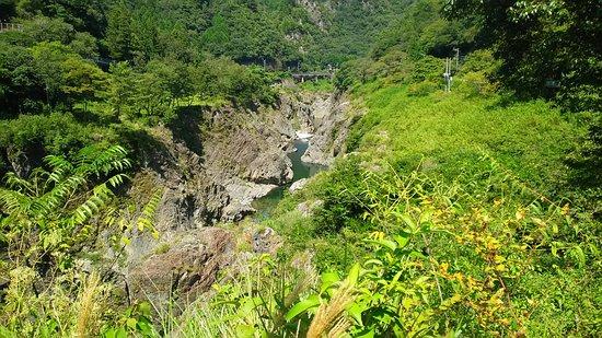 Shirakawa-cho, Япония: DSC_1077_large.jpg