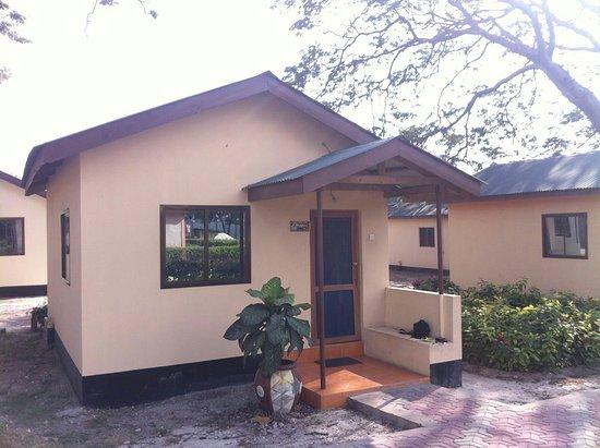 Mgulani Lodge Hotel