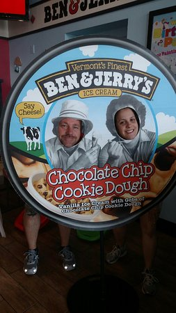 Ben & Jerry's: photo0.jpg