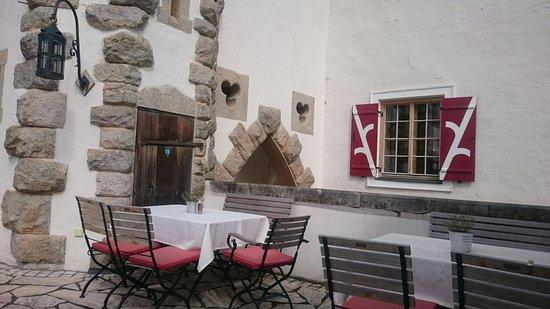 Mittersill, Österreich: DSC_0130_large.jpg