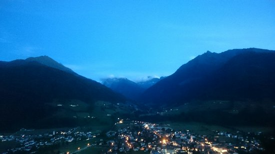 Mittersill, Österreich: DSC_0125_large.jpg