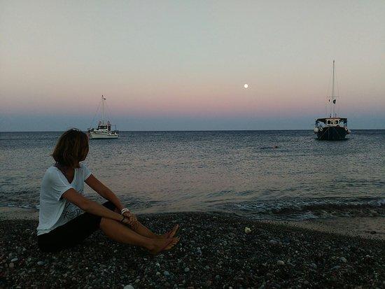 Lachania, Hellas: IMG_20160817_195848_large.jpg
