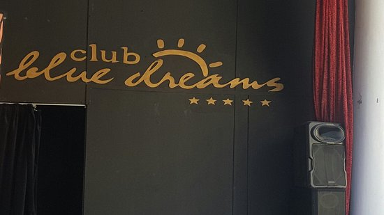 Club Blue Dreams: 20160817_152702_large.jpg