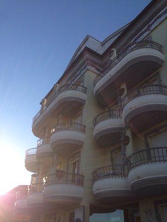 Anchise Mare Residence: photo0.jpg