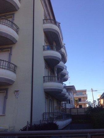 Anchise Mare Residence: photo1.jpg