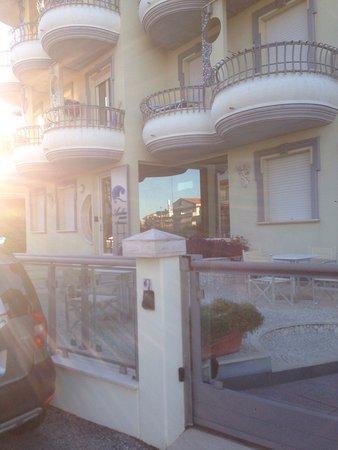 Anchise Mare Residence: photo2.jpg