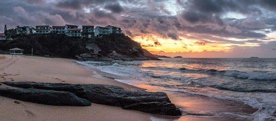 Photo of Apa Pau Brasil Travel Inn Buzios