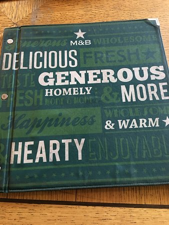 Mugg & Bean Manda Hill: Delicious food with reasonable price!