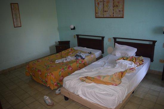 Hotel Varazul