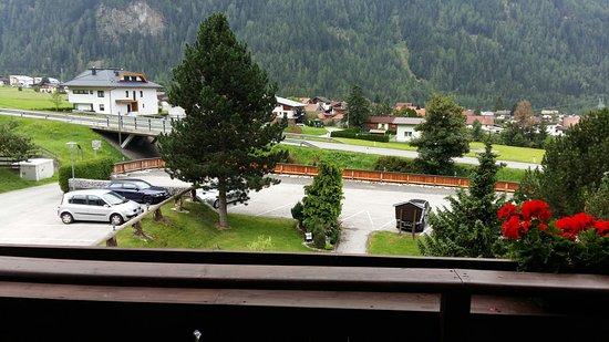 Hotel Johanna: 20160818_110851_large.jpg