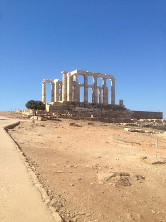 Sounio, Greece: IMG-20160820-WA0012_large.jpg