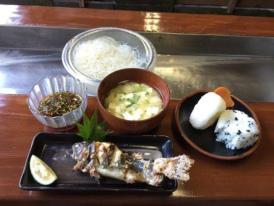 Kurodakesou