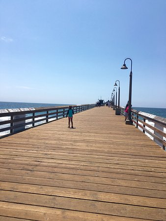 Imperial Beach, CA: photo3.jpg