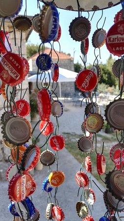 Gruda, Hırvatistan: IMG_20160820_153835_large.jpg